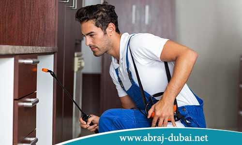 http://abraj-dubai.net/wp-content/uploads/2016/01/company-pest-control-2.jpg