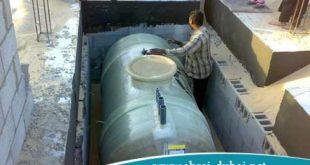خزانات-المياه-الخرسانية