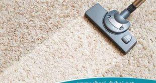 http://abraj-dubai.net/wp-content/uploads/2017/10/Best-carpet-cleaning-service-with-the-highest-efficiency.jpg