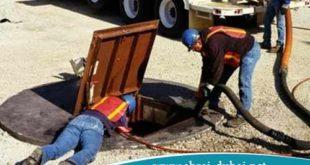 http://abraj-dubai.net/wp-content/uploads/2017/10/Causes-of-clogged-sewage.jpg