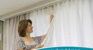 http://abraj-dubai.net/wp-content/uploads/2017/10/Clean-the-house-curtains-with-steam.jpg