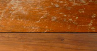 معالجة-خدوش-الاثاث-الخشبي
