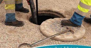 http://abraj-dubai.net/wp-content/uploads/2017/10/Sewage-methods-of-blocked-sewage.jpg