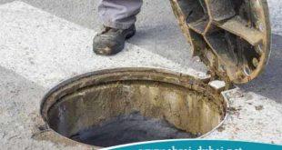 http://abraj-dubai.net/wp-content/uploads/2017/10/Sewage-treatment-equipment.jpg