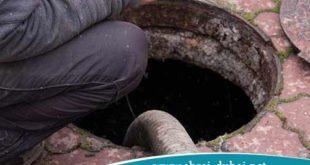 http://abraj-dubai.net/wp-content/uploads/2017/10/Sewage-treatment-methods.jpg